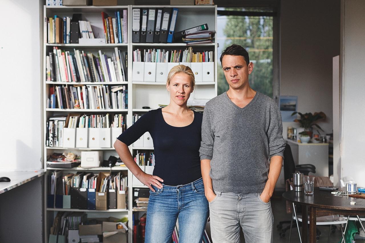 editor-julia-boek-axel-voelcker-michael-kuchinke-hofer-3682
